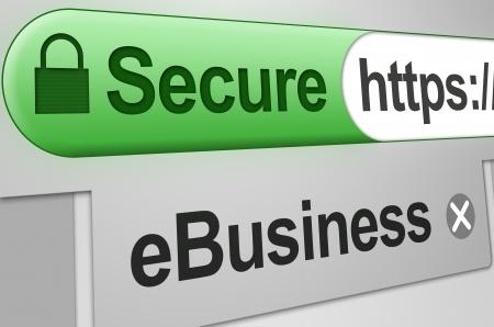 SSL Zertifikate | OCKNet | IT-Service und Reseller Hosting